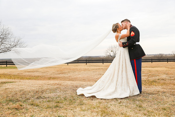 WEDDING • John & Maggie - Highlights