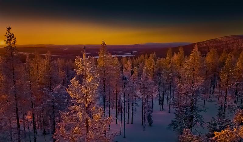 Sunrise and Sunset (17).jpg