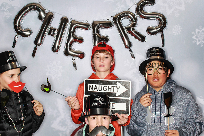 New Years Eve At The Roaring Fork Club-Photo Booth Rental-SocialLightPhoto.com-319.jpg