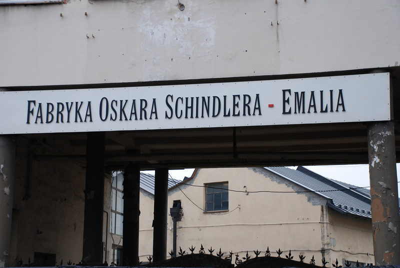 Oskar Schindler Factory Emilia 14.JPG