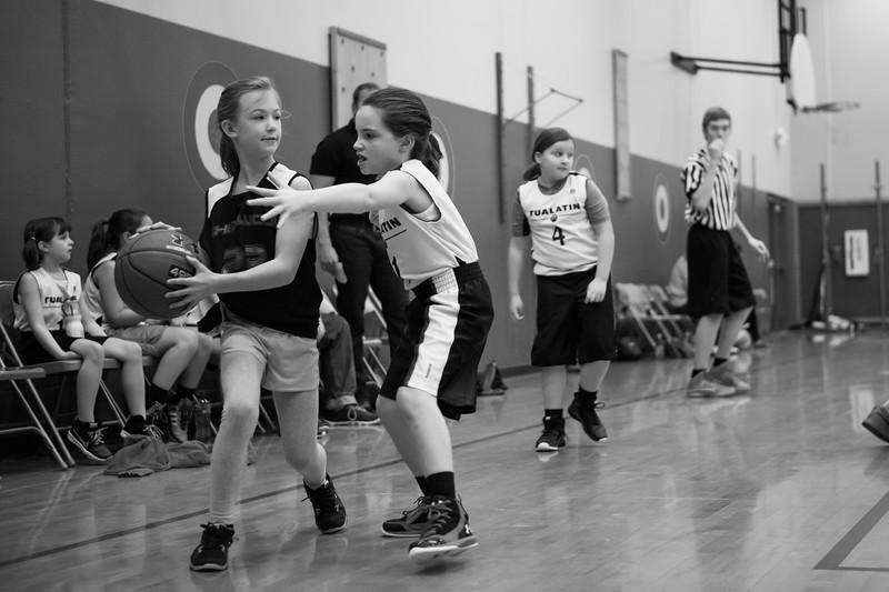 2015-1_Basketball_1553.jpg