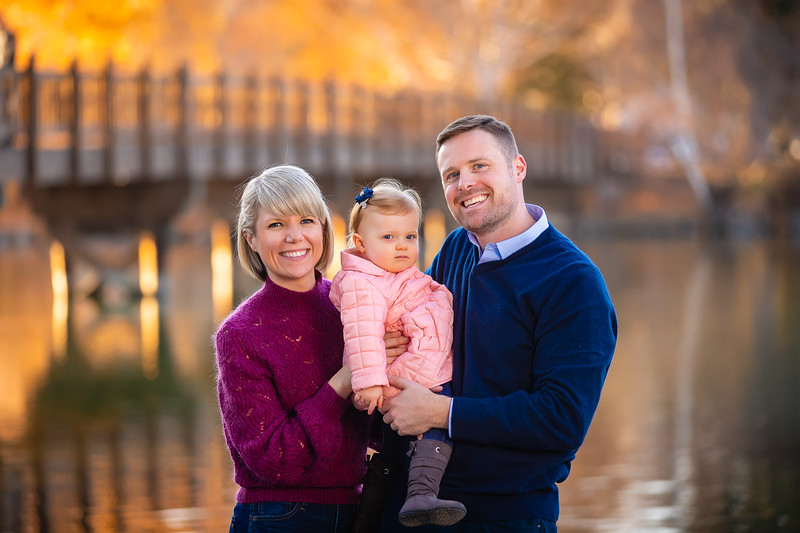 Creighton Family 2019-135.jpg
