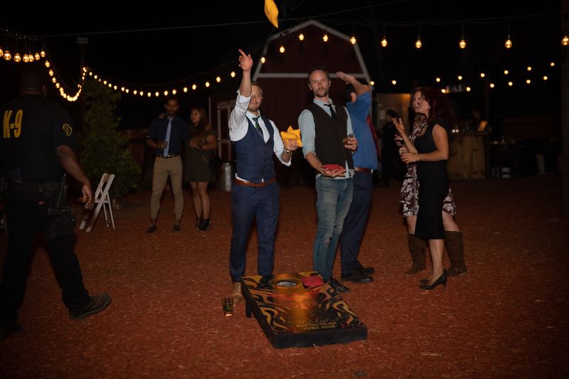 Reception Jessica and Kevin (206 of 354).jpg