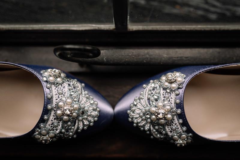 Tiffany Chase Wedding 2 - 24 - _ADP9939.jpg