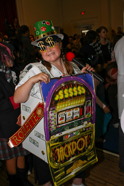 Halloween 2008_6.jpg