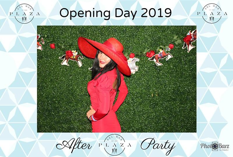 Opening Day 2019 (101).jpg