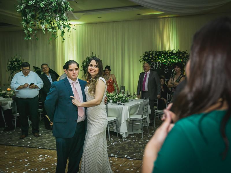 2017.12.28 - Mario & Lourdes's wedding (571).jpg