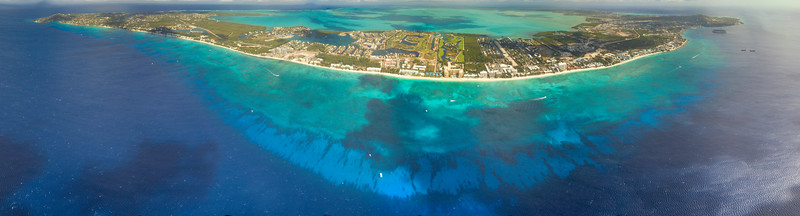 Grand Cayman Island stitch.jpg