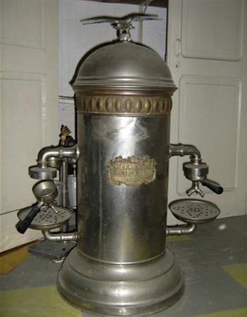Antique Espresso Machine 38.jpg