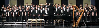 Choral02-003.jpg