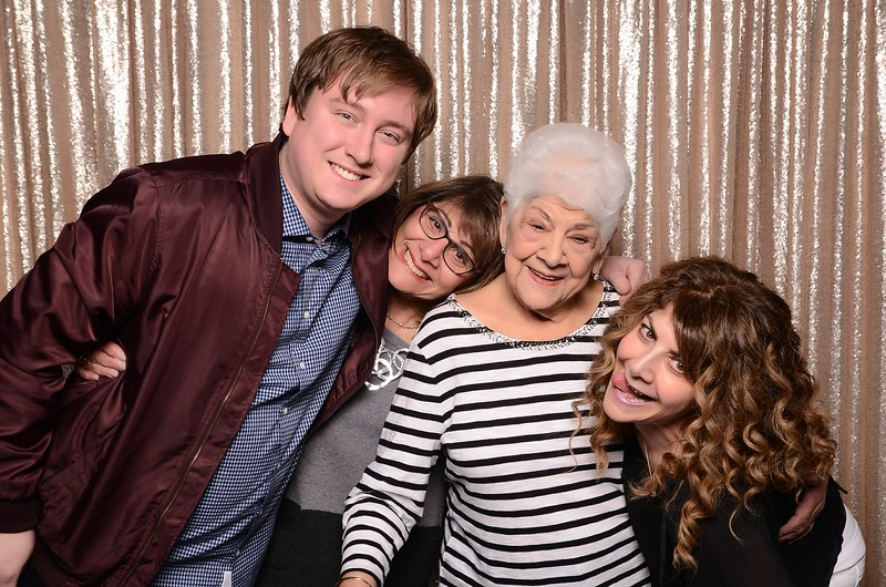 20180324_MoPoSo_Seattle_Photobooth_Number6Cider_Thoms50th-15.jpg