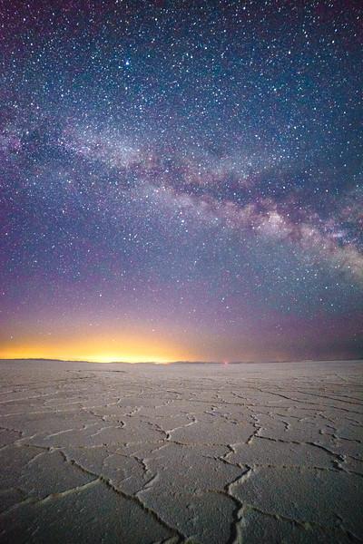 Salt Flats-20150403-393-Edit.jpg
