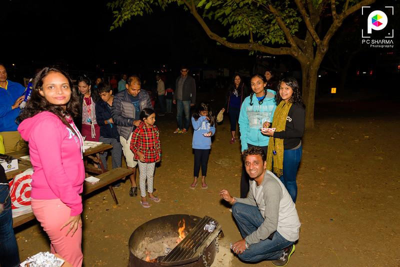 RANA_2016_KOA_Camping-21.jpg