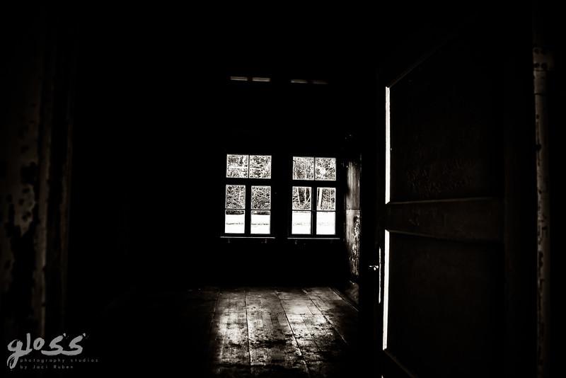 gloss photography studios ©-548.jpg