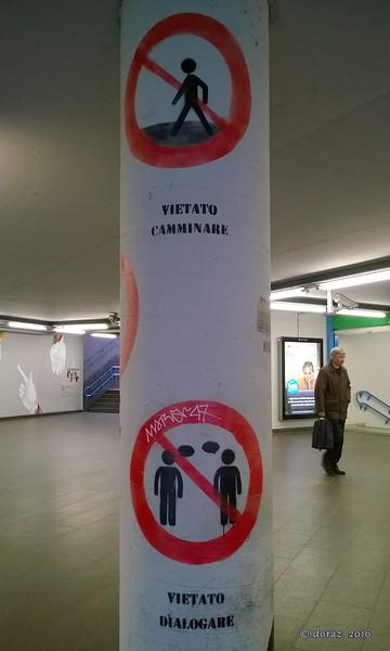 02 Milano, stazione Lancetti.jpg