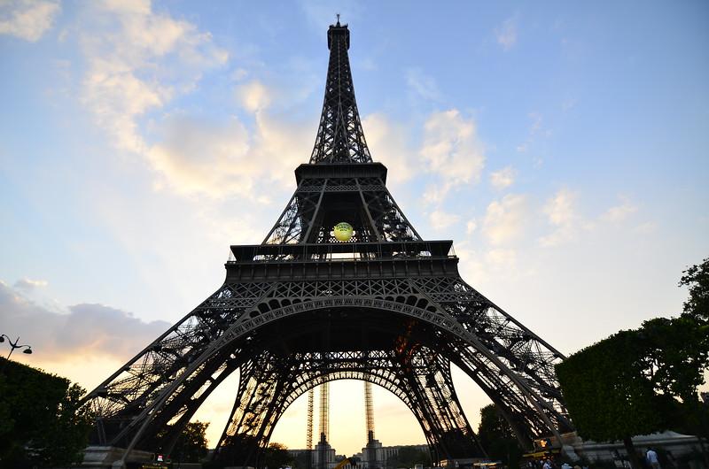 Paris Day 1-351.JPG