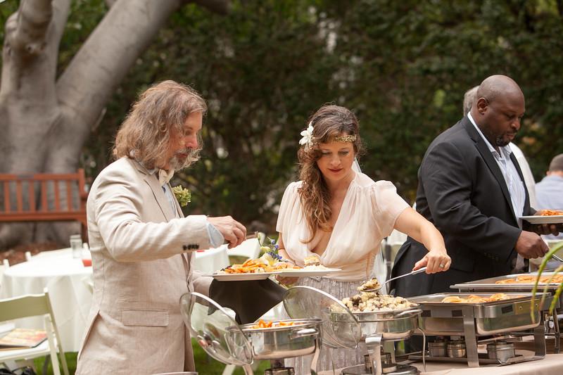 Anya & Bills Wedding August 03, 2014 0298.JPG