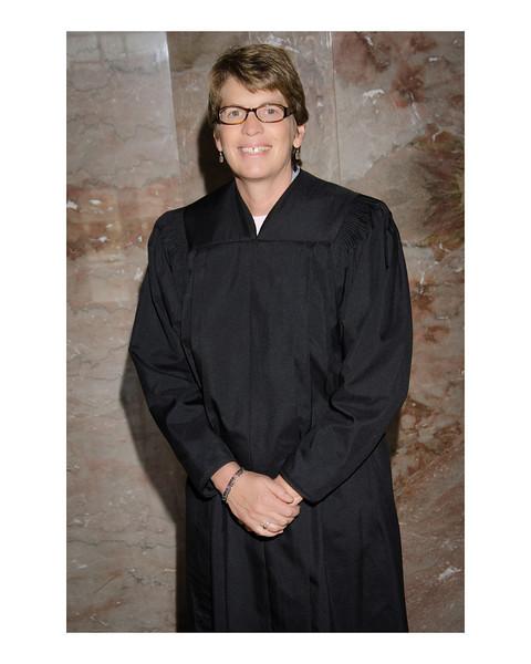 Judge07-02.jpg