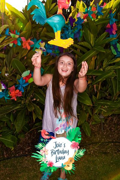 Joie's Birthday Luau-143.jpg