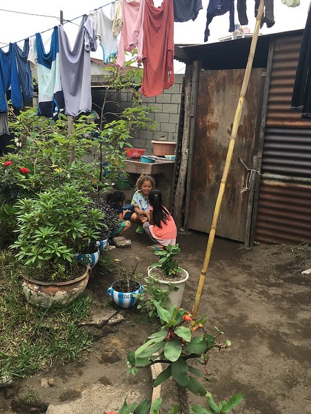 Guatemala 2019 - 653 of 685.jpeg