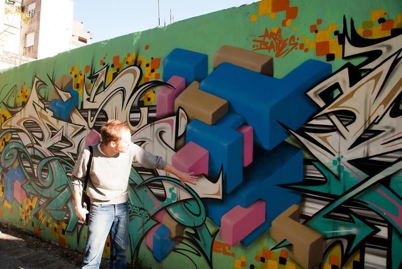 Buenos Aires Graffiti 137.jpg