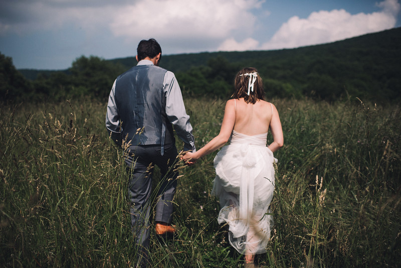 Pittsburgh PA WV Harpers Ferry MD DC Elopement Wedding Photographer - Ford 809.jpg
