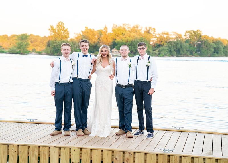 Robison-Wedding-2018-519.jpg