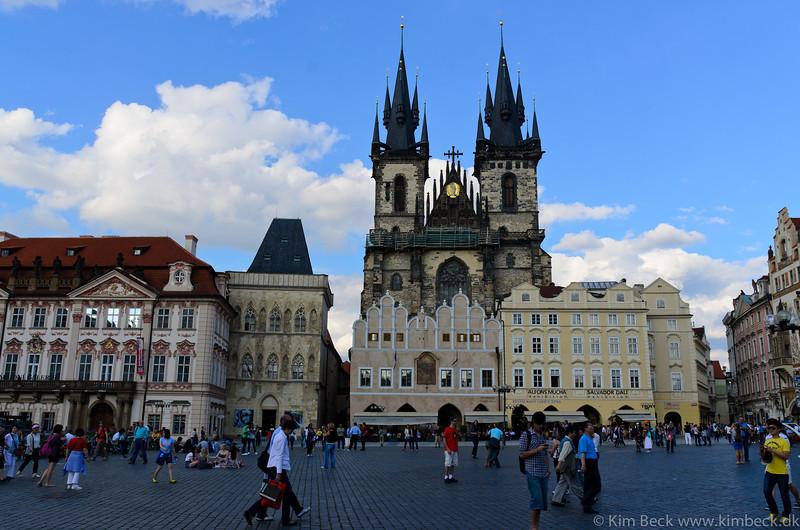 Praha 2011 #-191.jpg