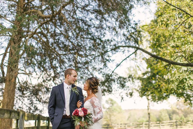 111_Aaron+Haden_Wedding.jpg