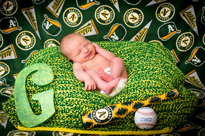 2015 12-28 Baby Gage Slover