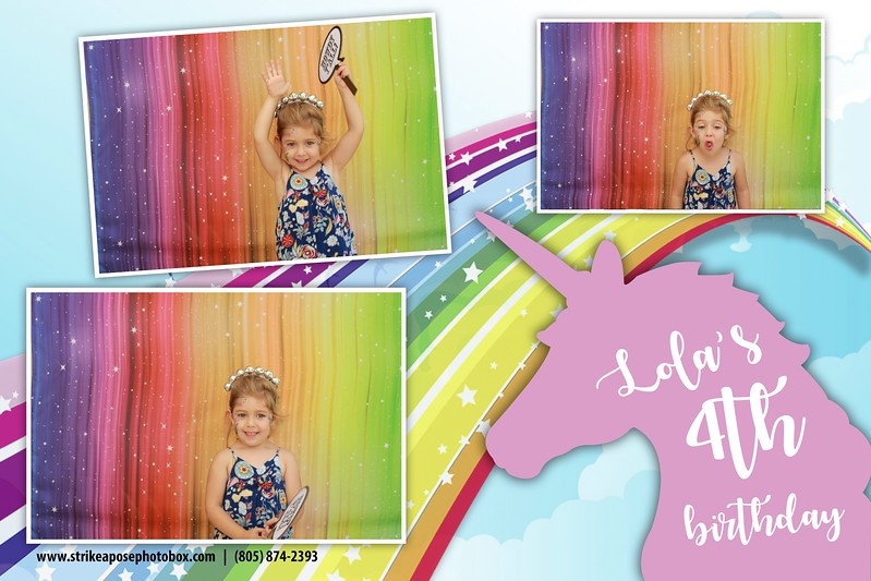 Lola's_4th_bday_Prints (41).jpg