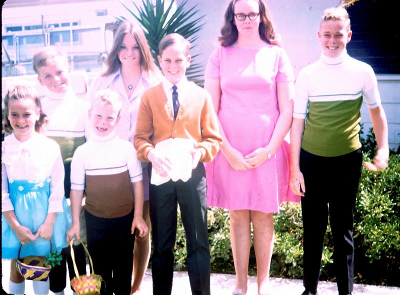 0019 - heleen, jeannette, ted, mark, todd, linda, mike (4-69).jpg