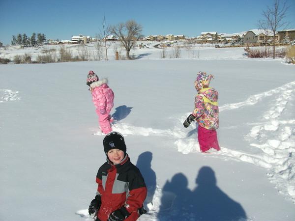 Winter 2010 259.jpg