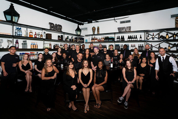 Salute Market, Staff Photo Proofs, Partial Edits, OCt 2019