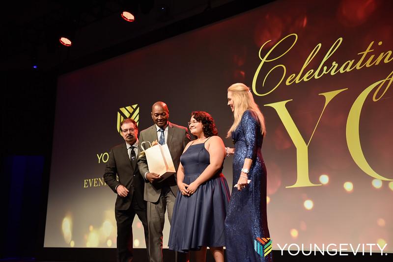 09-20-2019 Youngevity Awards Gala JG0068.jpg
