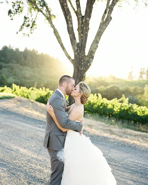 024-0401-Jess-and-Shane-Wedding.jpg