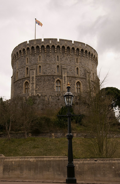 Windsor Castle-11.jpg