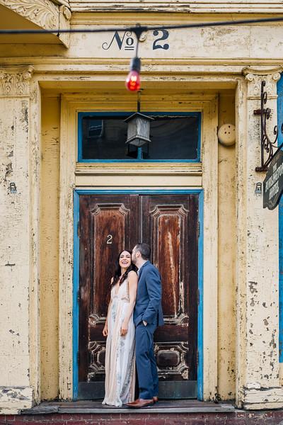 Julia + Dave-151.jpg