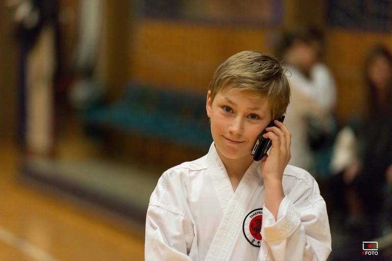 Taastrup karate klubmesterskab 2014 -DSC_3412.jpg