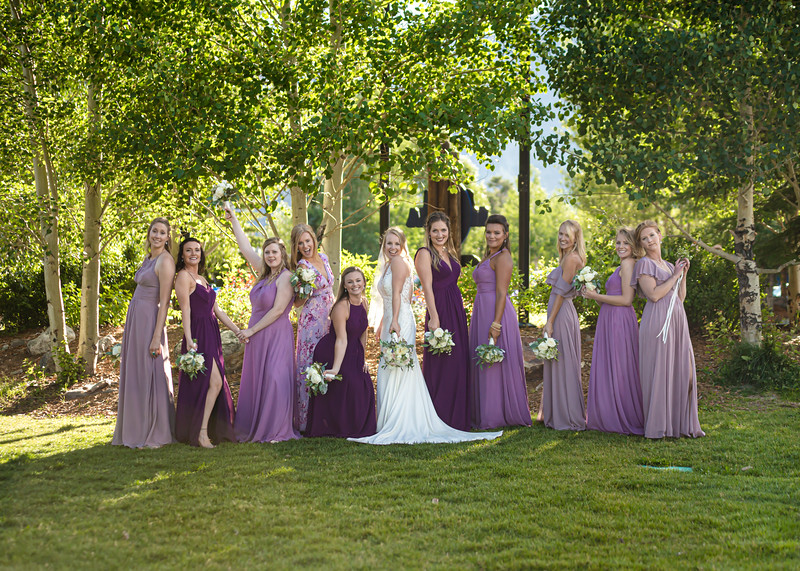 7.27.19 Allie and Andy-375.jpg