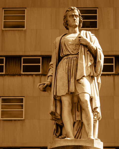 67 (8-1-20) Columbus_Brooklyn-1.jpg