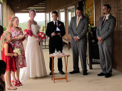 2012-08-Nikki-n-Adam-Marry-Ceremony