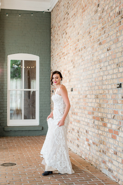 New Orleans Styled Shoot at The Crossing-52.jpg