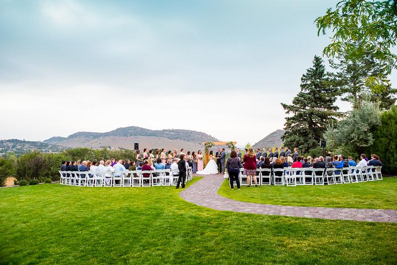 20170929_Wedding-House_0572.jpg