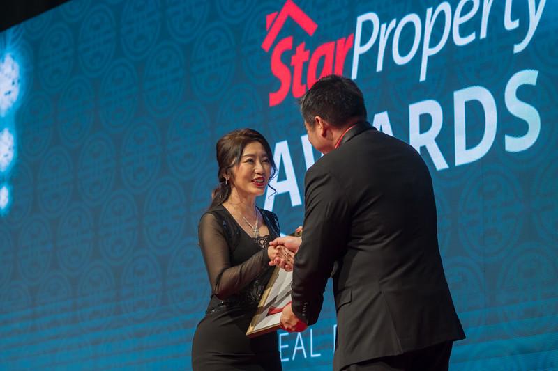 Star Propety Award Realty-435.jpg