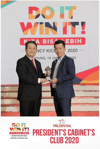 Prudential Agency Kick Off 2020 - Bandung 0195.jpg
