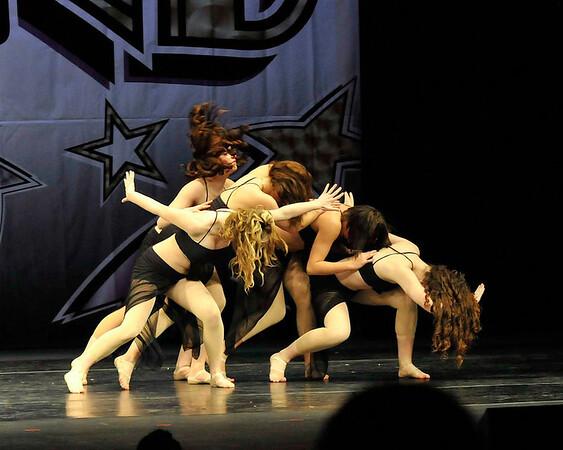 2010_Katy_Dance