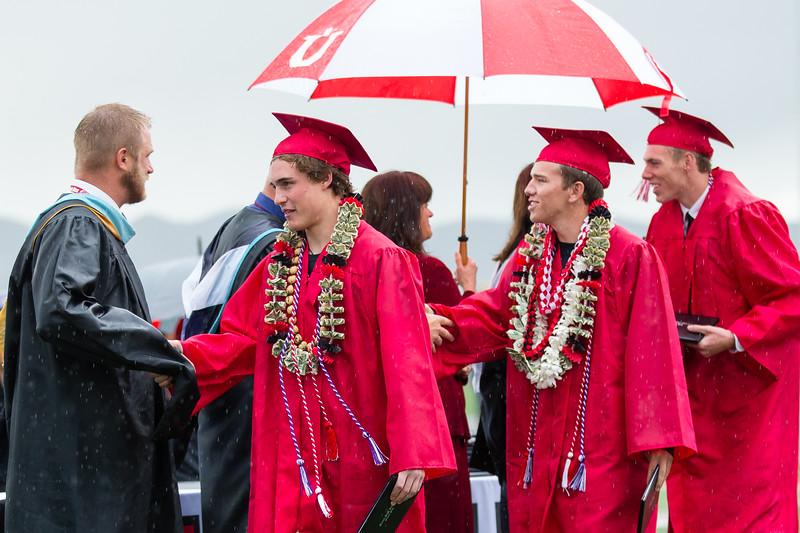 2019 Uintah High Graduation 397.JPG