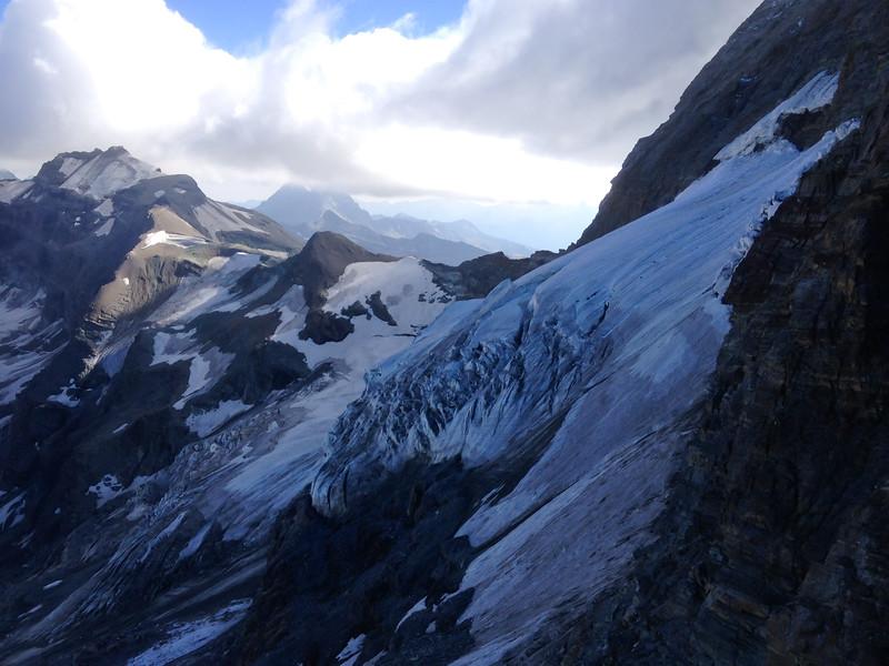 Matterhorn 2016-32.jpg