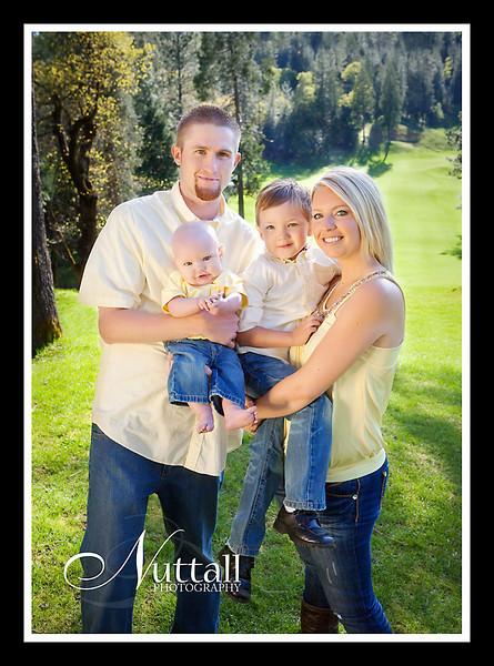 Ingles Family  05.jpg